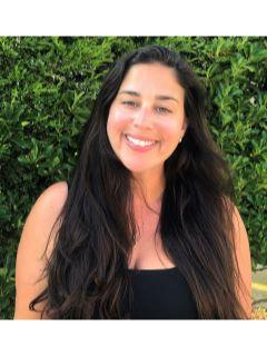Kelly Guzman of CENTURY 21 Alliance photo