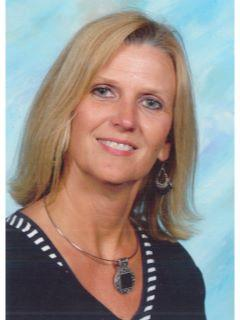 Libby Bryant of CENTURY 21 The Moore Group photo