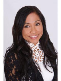 Brenda Basuel