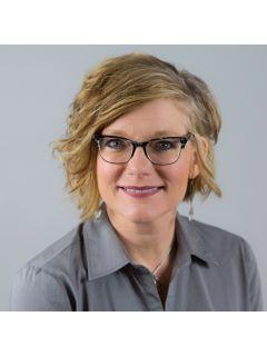 Ellen Gruhot of CENTURY 21 Atwood photo