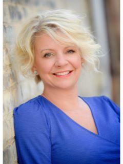 Jodi Young of CENTURY 21 Ace Realty