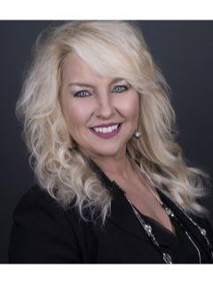 Lorie Balken of CENTURY 21 Blackwell & Co. Realty, Inc.