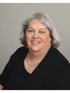 Susan Green of CENTURY 21 American Homes