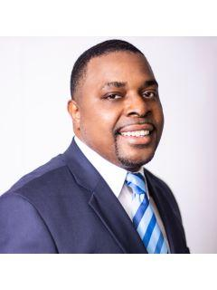 Quincy Hayes of CENTURY 21 Signature Realty photo