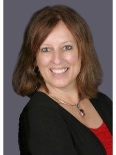 Lori Zander of CENTURY 21 Affiliated-Roessler