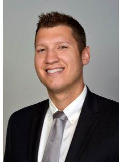 Daniel Brandner of CENTURY 21 S.G.R., Inc.