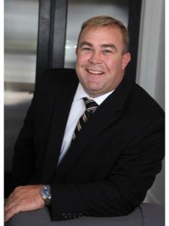 Scott Hardee of CENTURY 21 Champion Real Estate