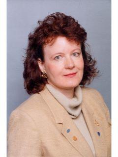 Eloise Wilde