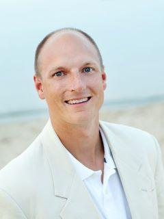 Mike Annelin of CENTURY 21 Northland photo