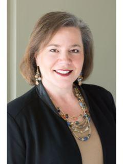 Donna Manella