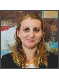 Grazyna Ziomek of CENTURY 21 Affiliated