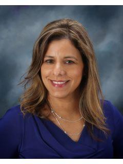 Susan Domingues Mayer