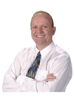 Paul Spoerl