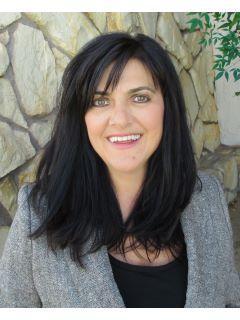Kathie Jensen