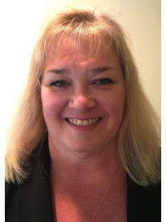 Janice Hergert of CENTURY 21 Action Plus Realty