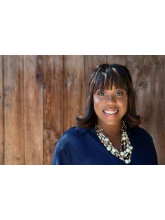 Mary Allen of CENTURY 21 Union Realty Co.