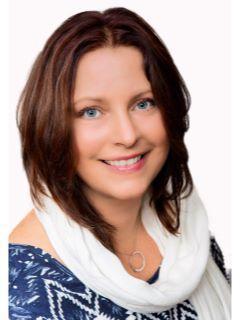Denise Azzato