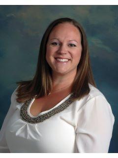 Emily Jackson of CENTURY 21 Legacy photo