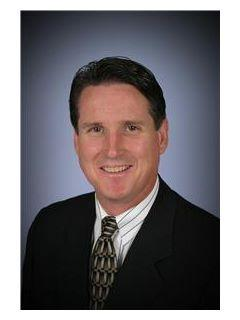 Rich Roberts of CENTURY 21 Affiliated
