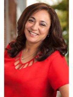 Jeanette Habashi