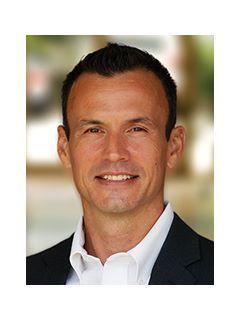 Adam Connolly of CENTURY 21 Sweyer & Associates