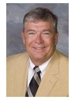 Perry Coleman of CENTURY 21 Affiliated photo
