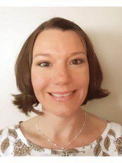 Natasha Johnson of CENTURY 21 Affiliated