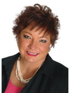 Lisa Lankey of CENTURY 21 Ace Realty