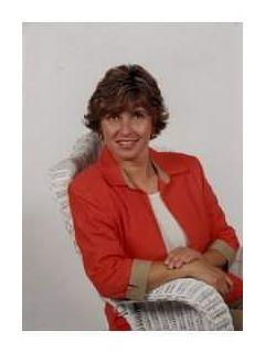 Debbie Kerr of CENTURY 21 Legacy photo