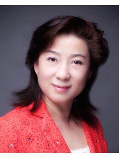 Monnie Chen of CENTURY 21 Masters