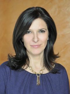 Gabriela Tatar of CENTURY 21 S.G.R., Inc.