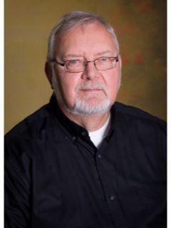 John Koetter