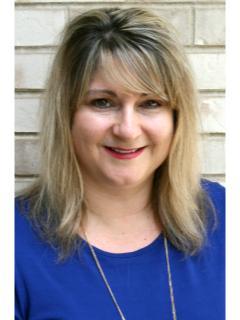 Diane Walus of CENTURY 21 Affiliated