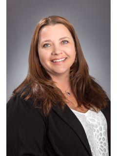 Susan Helmstetter-Miller of CENTURY 21 Affiliated