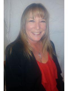 Paulette Leander of CENTURY 21 Action Plus Realty