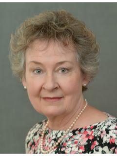 Tracy Cochran of CENTURY 21 Diamond Realty
