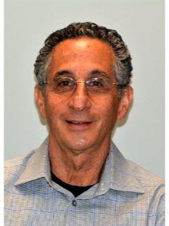 David Rubin of CENTURY 21 Premiere Properties