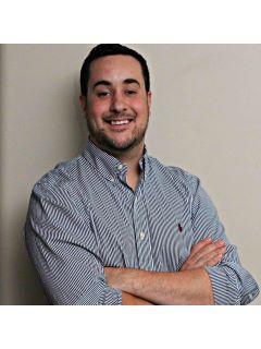 JR Miller of CENTURY 21 Platinum Properties