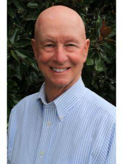 Doug Davis of CENTURY 21 Legacy
