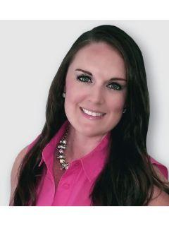 Nicole Jones of CENTURY 21 Selling Paradise