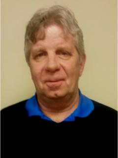 Scott Campbell of CENTURY 21 Row