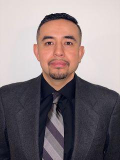 Rafael Aguilar of CENTURY 21 Affiliated