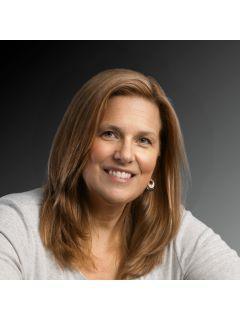 Karen Foust