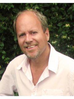 Kurt Finley of CENTURY 21 Platinum Properties