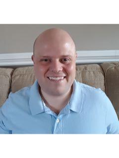 Robbie Betenbaugh of CENTURY 21 Blackwell & Co. Realty, Inc.