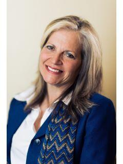 Cindy Ronning of CENTURY 21 North East photo