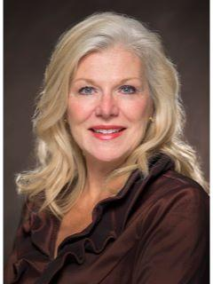 Lou Anne Ford of CENTURY 21 Northland photo