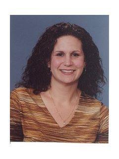 Lisa Testagrose