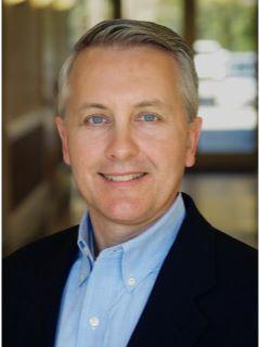 Eddie Bailes of CENTURY 21 Sweyer & Associates