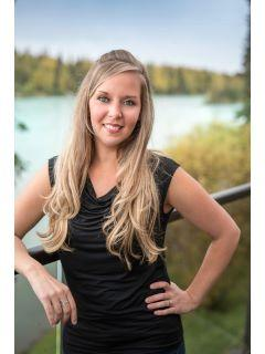 Andrea Kircher of CENTURY 21 Realty Solutions